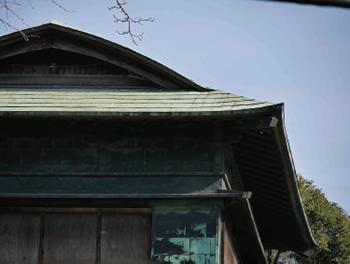 一般社団法人 日本金属屋根協会...
